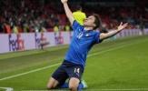 Buffon nhận xét mục tiêu 100 triệu euro của Liverpool: 'Tôi không nghĩ cậu ấy giỏi như vậy'