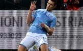 Flick: 'Klose có thể giúp Bayern trận gặp Lazio'