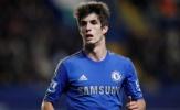 Từ De Bruyne đến Lukaku: 4 ngôi sao cùng thời với Piazon tại Chelsea giờ ra sao?