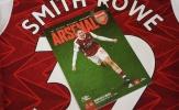 Được so sánh với Bruno Fernandes, 'nhạc trưởng mới' của Arsenal nói đúng 1 câu