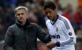 Rời Real Madrid, 3 điểm đến lý tưởng nhất cho 'siêu trung vệ'