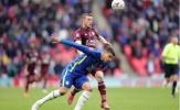 Thua Leicester, Thiago Silva gửi đến sao Chelsea thông điệp quan trọng