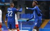 Sau Giroud, Milan muốn thực hiện thương vụ kép với Chelsea