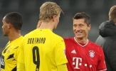 Quên Haaland đi, cú áp phe với Bayern mới là chân ái của Chelsea