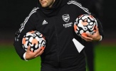 Wilshere mong muốn tham gia vào ban huấn luyện Arsenal
