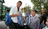 Hậu sa thải, 'đao phủ' người Nga gửi lời tri ân đến Lampard