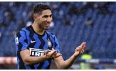 Mua sao xịn Real, Inter rơi vào cảnh chật vật xin 'khất nợ'