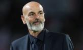 Milan coi bản hợp đồng thất bại của M.U là 'mục tiêu trong mơ' hè này