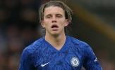 Chơi trận ra mắt CLB mới, sao trẻ Chelsea được hết lời khen ngợi