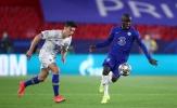 5 điểm nhấn Chelsea 0-1 Porto: 'Ăn 3' cho The Blues?