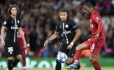 Mbappe nồng nhiệt chào đón 'món hời' từ Liverpool