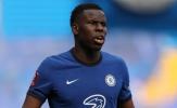 Chelsea muốn 25 triệu bảng cho mục tiêu của West Ham