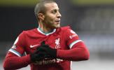 Liverpool và Man Utd tử chiến, cựu sao The Kop chỉ ra 2 'nhân vật chính'