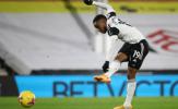 Man Utd thắng Fulham, Solskjaer khẳng định đã 'tiên đoán' trước 1 điều