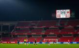 Loạt 'bằng chứng' cho thấy Barca thắng quá xứng đáng trước Granada