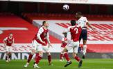 Tốc chiến tốc thắng, Man City khiến Arsenal 'ngậm đắng' ở Emirates