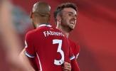 Sao Liverpool muốn bản thân trở thành luồng gió mới cho CLB