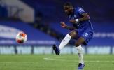 4 phát biểu đáng chú ý fan Chelsea không nên bỏ lỡ