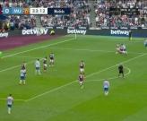 Wan-Bissaka đã khẳng định 1 điều ở trận West Ham