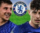 Đội hình Chelsea đấu Norwich: Havertz thay Lukaku