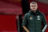 Chống đối 'ông trùm', Man Utd thất bại vụ 'siêu đá tảng' 70 triệu?