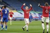 Màn chạm trán gần nhất giữa Man Utd vs Leicester diễn ra như thế nào?