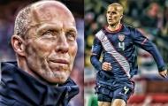 Top 6 cặp cha con nổi tiếng nhất trong lịch sử World Cup