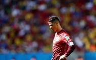 Top 9 siêu sao có lần thứ 4 tham dự World Cup (Kì cuối)