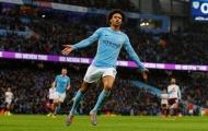 5 'con nhà nòi' triển vọng nhất bóng đá thế giới hiện tại: 'Messi thứ 2' của Pep