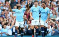 Aguero vô duyên, Walker nã đại bác 25m: Man City giành trọn 3 điểm trước Newcastle