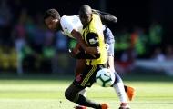 5 điểm nhấn Watford 2-1 Tottenham: 'Tử huyệt' mang tên Dembele