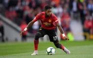 5 tân binh Premier League thất vọng nhất sau 8 vòng đấu: Bom xịt MU