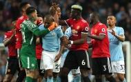 4 điều đáng chờ đợi nhất vòng 12 Premier League 2018/2019