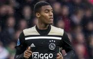 Ajax thét giá cho 'Pogba mới', các ông lớn gặp khó