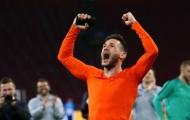 Đội trưởng Tottenham nghĩ gì trước CK Champions League?