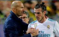 Gareth Bale và hành trình từ 'Hero' thành 'Zero' tại Real Madrid
