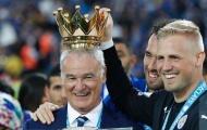Sa thải HLV, Watford lập tức liên hệ Claudio Ranieri