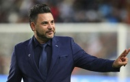 Monterrey: Đối thủ của Liverpool tại FIFA Club World Cup là ai?