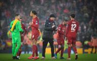 Vì sao Oxlade-Chamberlain giúp Liverpool hoàn hảo hơn?