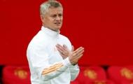 Gary Pallister: 'Man United cần chiêu mộ anh ấy'