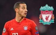 Per Mertesacker: 'Anh ấy hứa hẹn đóng vai trò chính nơi hàng tiền vệ Liverpool'