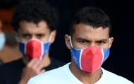 Nâng cấp hàng thủ, Chelsea 'dòm ngó' đến trung vệ thép của PSG