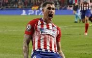 Chelsea bất ngờ đưa 'kẻ bất khả xâm phạm' của Atletico vào tầm ngắm
