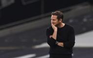 Paul Merson: 'Tôi đã bị sốc khi Chelsea tống khứ cậu ấy'