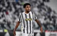 Tỏa sáng trận derby, 'ngọc quý' Juventus nhắm mục tiêu bắn hạ Barcelona