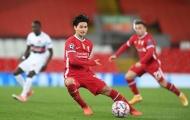 CĐV Liverpool đồng loạt chỉ ra sai lầm của Klopp trước Atalanta