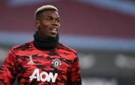 Ferdinand: 'Thật kinh tởm với Mino Raiola và Paul Pogba'