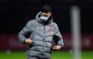 John Barnes khuyên Liverpool chiêu mộ sát thủ 'vạn người mê'