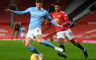 Đánh bại M.U, mục tiêu của Arsenal được Roy Keane khen ngợi