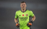 Arsenal đại loạn, Leno lên tiếng chỉ trích gay gắt các đồng đội